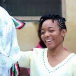 We'll lose 2020 election with Zanetor Rawlings as running mate to Mahama — Ken Agyapong