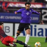 Mora proud as JDT make impressive bow