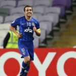 Double delight for match-winner Al Shalhoub