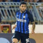 INTER MILAN going for GABIGOL cash gain