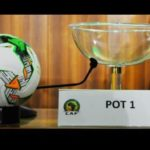 2019 AFCON draw: A pot-by-pot guide to the 24 qualified teams