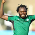 NC Special Competition: Yahaya Mohammed on target as Aduana Stars edge Eleven Wonders