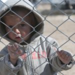 UN urges help for thousands of foreign children in ISIL camp
