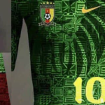 Opponent Watch: Cameroon unveil new kits for 2019 AFCON
