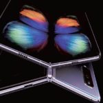 Galaxy Fold: Samsung delays launch of after screen failures