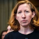 Facebook names State department's Jennifer Newstead as General Counsel