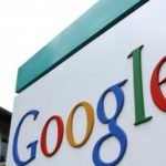 Google drone delivery business to take off after USnod