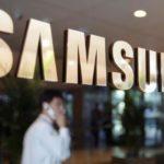Samsung's big game plan: $116 billion investment in processor chips to take on Qualcomm, Apple supplierTSMC
