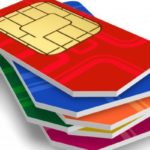 CAC calls for ban on street sale of SIM cards