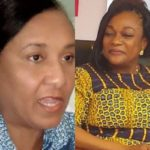 """Gender Ministry now """"talk shop"""" after """"strong"""" Otiko was removed – Mona"""