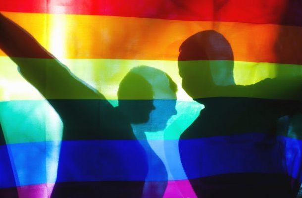 Open Sex: Chorkor now haven for gays, lesbians