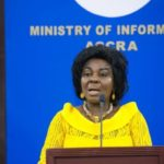 """Sanitation Minister contradicts Akufo-Addo's timeline to make Accra """"cleanest city"""""""
