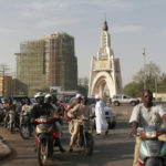 Mali's Prime Minister, Cabinet Step Down - Presidential Office