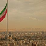 Tehran's Senior Cleric Warns of EU's Possible Deception Amid US Anti-Iran Moves