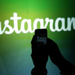 Facebook Admits It Stored Millions of Instagram Passwords in Plain Text