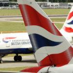 British Airways Flight Declares Mid-Air Emergency On Its Way to Heathrow