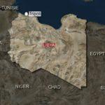 Disease outbreak feared in Libya
