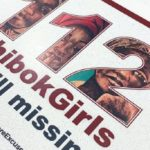 BBOG Nigeria marks 5th year anniversary of Chibok girls kidnap