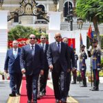 Inside Egypt's pro-Sisi constitutional changes