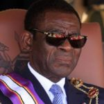 Equatorial Guinea to abolish death penalty – but democratically