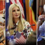 Ivanka Trump's 'incredible' Ethiopia trip: Coffee, deals, diplomacy