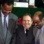 Algeria's Bouteflika: Broker of the Ethiopia-Eritrea deal Abiy actualized