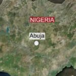 Interpol rescues 157 child slaves in Benin, Nigeria