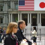 US, Japan to Expand Alliance Given Threats Posed by China, N Korea – Shanahan