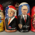 US Democrats Got 'Major Political Utility' From Russiagate