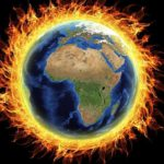 New Climate Models Predict Earth Will Get Much Hotter, a Lot Sooner