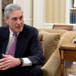 Book Edition of Mueller Report Becomes Amazon Bestseller as NO COLLUSION Found