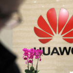 Huawei Says Gaining Ground in Global Marketplace