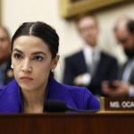 Ocasio-Cortez Says She Will Support Trump Impeachment Resolution
