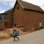 Madagascar Asks for Help as Famine-Fueled Measles Epidemic Roars On