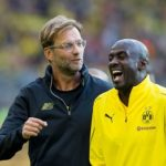 Otto Addo set to return to Borussia Dortmund in coaching role