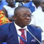 Security Analyst wants Bryan Acheampong's ministry scrapped