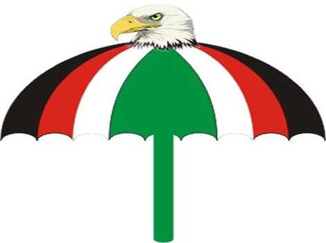 NDC set date  to elect executives for new regions