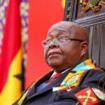 Parliament suspends vigilante bill