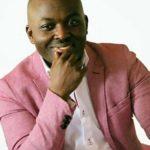 'DCEs need Military Training' - Odeneho Kwaku Appiah