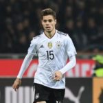MAN. CITY - Duel to PSG and AS Roma on WEIGL