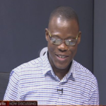 Bawumia deliberately misled Ghana on year of 'fundamentals are weak' comment – Fifi Kwetey