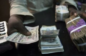 BoG bares teeth - Warns forex bureaux to conform to rules