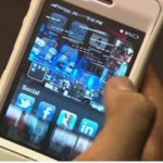 West Africa's mobile economy to reach $70bn by 2023 – Report