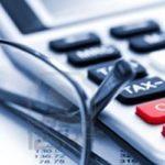 Tax exemption bill laid before parliament – Ofori-Atta