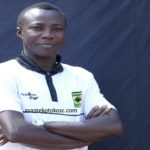Asante Kotoko set up committee to resolve NCC impasses