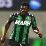 EXCLUSIVE: AC Milan set sights on Ghana midfielder Alfred Duncan