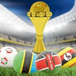 2019 AFCON: East Africa to make historic appearance in Egypt