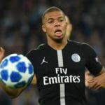 REAL MADRID working on summer 2020 MBAPPE landing
