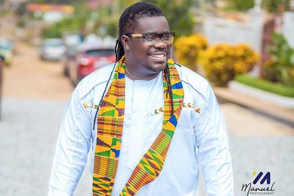 Obour to preach God's word after MUSIGA presidency