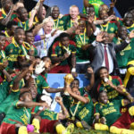 2019 Africa Cup of Nations: TV rights delay worry broadcasters
